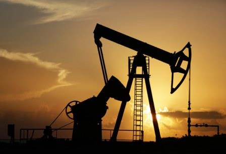 Crude Slip Under $30 Barrel for the 1st Time in 12 Years