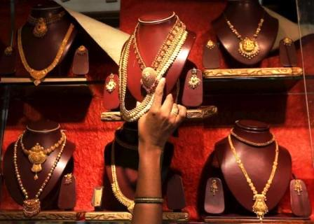 India to Slap 12.5% Countervailing Duty on Imports; Gold Jewellery