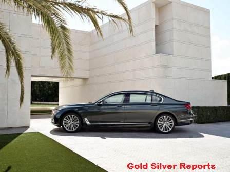 gsr-luxury-cars-neal-bhai-reports