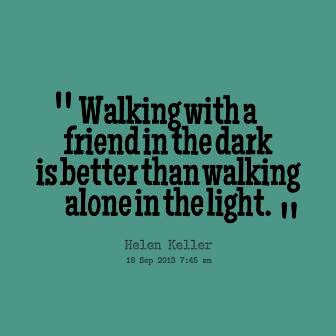gsr-walking-alone-in-the-light-neal-bhai-reports