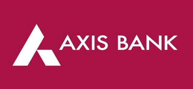 Axis Bank Stock Sell Sell Sell - neal bhai reports