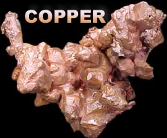 Copper MCX Upside Resistance 388 Sell on Rise