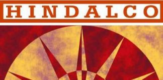 hindalco tips, Stock and Reports