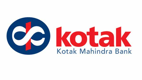 kotak bank -gold silver reports