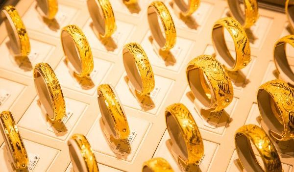 New Gold Bourse Rules