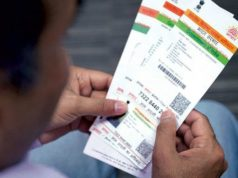 New Deadline: Steps to Link PAN with Aadhaar