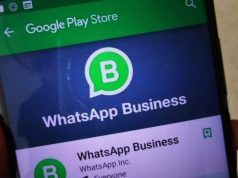 WhatsApp Business Officially Launched in INDIA